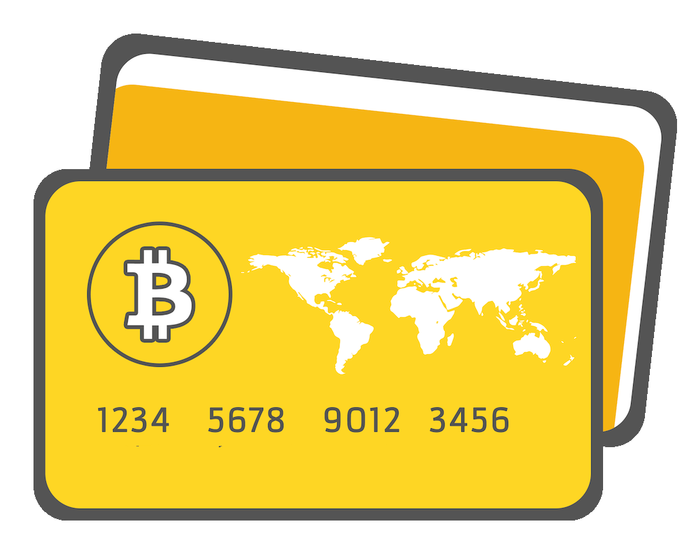 Buy bitcoin with credit debit card and bank account guide how to buy bitcoin with credit card ccuart Gallery